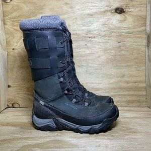 Merrell Waterproof Insulated Winter Boots
